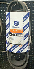 More details for 4895249 belt for cnh tractors