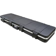 SKB Hard Shell Double Rifle Case 2SFR-5013