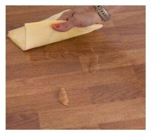 Vinyl Self Adhesive Floor Tiles Self Adhesive Vinyl Oak Effect 1.2mm Thickness