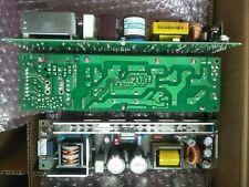 ETA-USA BSD48SA-H POWER SOURCE 100 WATT AC-DC CONVERTER BSD-SAU SERIES BSD48SA-U