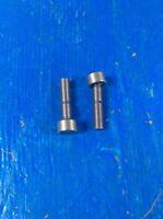 Lot Of 2, Detroit Diesel Injector Adjusting Screw 23520820