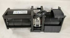 Fan Motor Assembly Magic Chef MCO165UW/UB Over the Range Microwave Oven OH SUNG