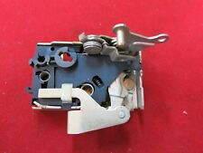 Peugeot 106 405 Door Lock Rear Left Side - Serrure De Porte - 913734