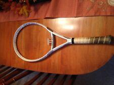 Head Crossbow Airflow 5 Tennis Racquet