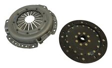 Clutch Pressure Plate Crown 5072990AB fits 02-04 Jeep Liberty 2.4L-L4