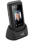 Best Flip Phone For Modern Seniors In Australia