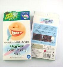 Teeth Whitening Stick