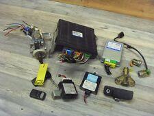 Mitsubishi Galant VI Motorsteuergerät MR507626 MR507600 MR438842 MR3001003 (20)*