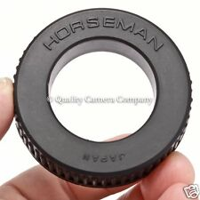 Horseman Driving Aid #25681 - RUBBER RING FOR SMOOTHER RISE/FALL ADJUSTMENT - EX