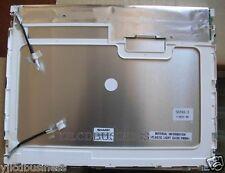 NEW LQ150X1LW71N SHARP 1024*768 TFT LCD PANEL 90 days warranty