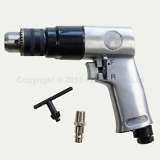 Outils pneumatiques électriques perceuses pour le bricolage