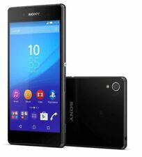 Cellulari e smartphone Sony con e-mail RAM 3 GB