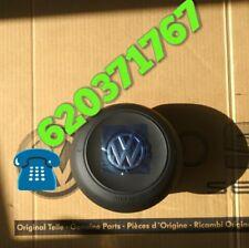 AIRBAG VOLANTE VW GOLF 7 VII  GTI GTD R LINE 5G0880201 5G0 880 201