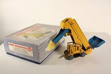 Dinky Toys 964, Elevator Loader, Mint in Box                         #ab2011