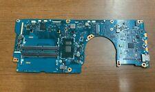 Oem! Toshiba Portege X30-D Series i7-7600U 2.8Ghz Motherboard Faursy3 A440Sa