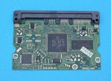 "Seagate 3.5"" SATA HDD ST3500320AS ST3500320VS ST3500620AS PCB 100466725 REV A"