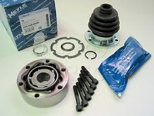 MEYLE CV Joint & Boot Kit - VW T2 Type 2 Transporter Van Bay Window Camper 68-79