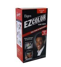 Bigen Ez Color For Men Jet Black Kit M1, 1 ea