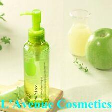INNISFREE: Apple Seed Cleansing Oil 150ml / 5.07oz K-Beauty Skin Care