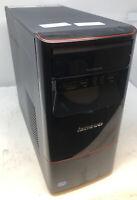 LENOVO H430 DESKTOP PC INTEL CORE i5-3330, 3.00GHz, 8GB, 500GB HDD, WIN10P