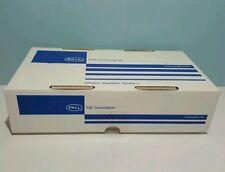 Pall OS010T02 Centramate T-Series 10K Omega TFF Cassette 0.02 m2