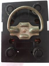 General 30 amp Fuse Holder Pull Out