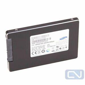 "960GB 2.5"" SATA 6GB/s SSD Samsung MZ-7WD9600/003 MZ7WD960HCGP"