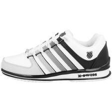 K Swiss Damen Sneaker günstig kaufen | eBay
