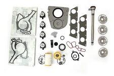 Mercedes-benz Juego Reparación Motor Árbol de Equilibrado Kit M272 3.5 3498ccm
