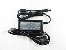 AC ADAPTER for 19.5V 3.34A DELL PA-21 LA65NS2-00 NX061