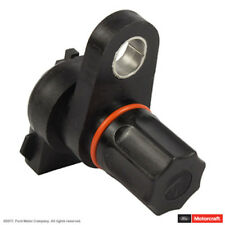 NEW!! Ford Motorcraft DY1123 Vehicle Speed Sensor 5S4725 ALS177