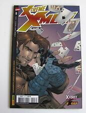 X-TREME X-MEN - N°  8 - Boomerang - MARVEL FRANCE