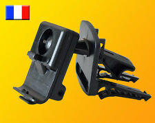Support GPS Garmin voiture Nuvi 350 360 370 auto ventilation aeration zumo 360 T