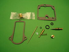 Kawasaki Z1000 A1 A2 A3 Carb Repair Kit  Kz1000