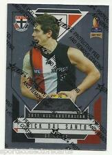 2012 AFL SELECT ETERNITY ST KILDA NICK DAL SANTO ALL AUSTRALIAN AA20 CARD