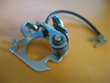 Mazda R100 Rotary Coupe RX2 RX3 NEW CONTACT SET - 22310