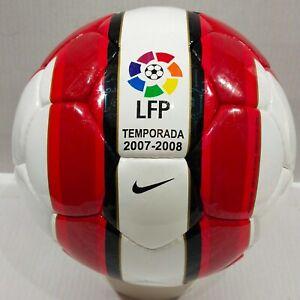 *Super RARE* Nike Temporada Ball l T90 Aerow ll | LFP | 2007-2008