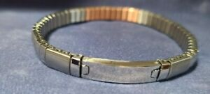 Magnet Bracelet 183-11: (x-Large): Energetix