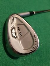 Cleveland 588 RTX CB 60/12  Right Hand Wedge