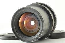[Near MINT] Mamiya Sekor Z 50mm f/4.5 W Wide Angle Lens RZ67 Pro II D From JAPAN