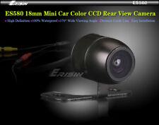 Retrocamera Visione notturna HD  ALTA QUALITA Universale Waterproof Erisin ES580