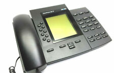 Aastra DeTeWe OpenPhone 65ip 65 ip Systemtelefon OVP Neu!!