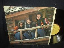 """America """"Hideaway"""" LP"""
