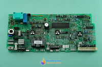 WORCESTER 35 CDI NG PCB 87483002970 See List Below