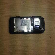 5x Genuine Original Nokia N86 Rear Chassis Fascia Housing Cover