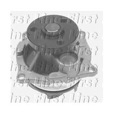 Ford Focus MK1 ST170 Genuine First Line Water Pump