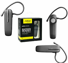 Genuine Jabra BT2046 Multipoint Bluetooth Wireless Headset Universal Handsfree