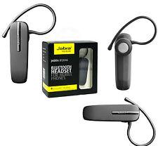 Genuine Jabra BT2046 multipunto Auriculares Inalámbricos Bluetooth Manos Libres Universal