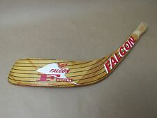 FALCON F Series F 50L Hockey Stick Replacement Blade LEFT