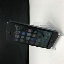 New listing Apple iPhone 5 - 32Gb - Black & Slate (Unlocked) A1428 (Gsm)